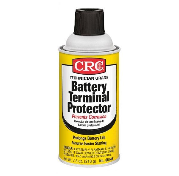 Battery terminal protector us 213 g смазка защитная клемм аккумулятора