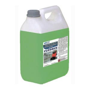 Средство для мытья сильнозагрязненных полов 5 л.