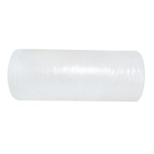 Упаковочная воздушно пузырьковая пленка