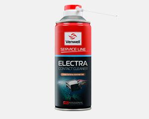 Очиститель контактов Electra