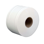 5036904 Туалетная бумага Focus Mini Jumbo, 2сл, 170м, (рул.)