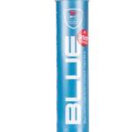 Смазка МС1510 высокотемп.литиевая (blue) 400гр 1304