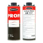 Мастика акриловая DUGLA PROFI АМ 117 евро 1л/1кг
