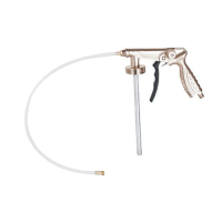 Пистолет для антигравия PS-6 РМ-15006