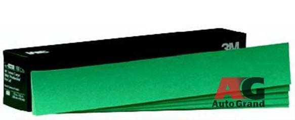 Hookit™ Абразивная бумага 245