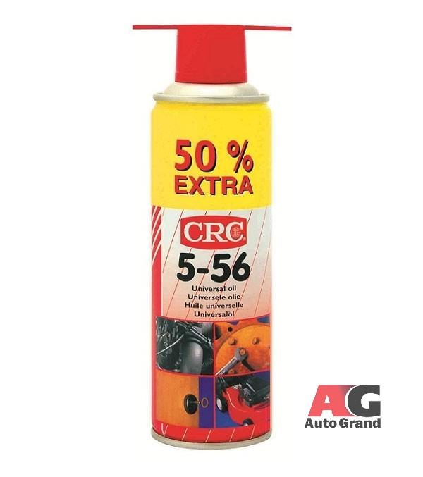 Многофункциональный продукт c высокими проникающими и смазывающими свойствами