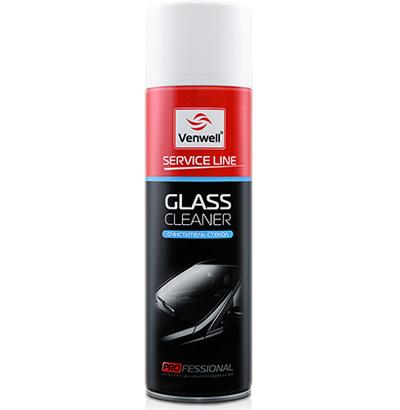 Glass cleaner oчиститель стёкол VW-SL-011RU