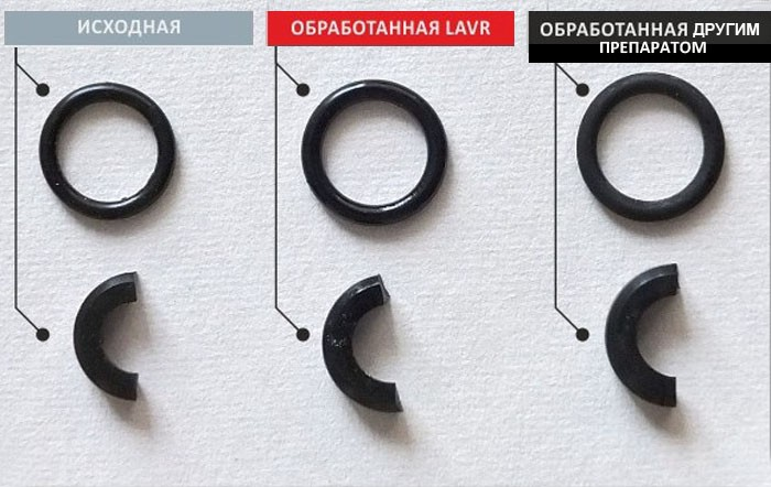 rezinki-posle-display