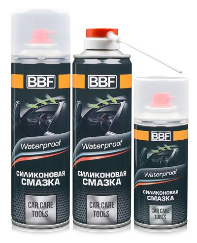 09-BBF-CC-300ml+150ml-web