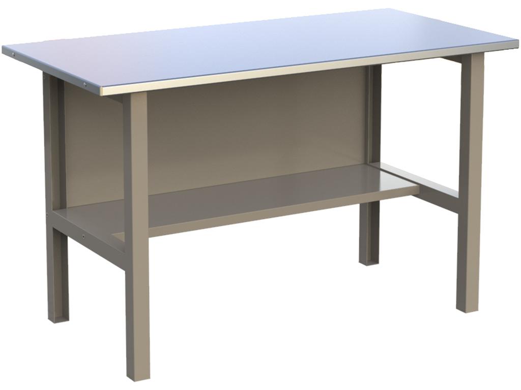 ML Стол 1400